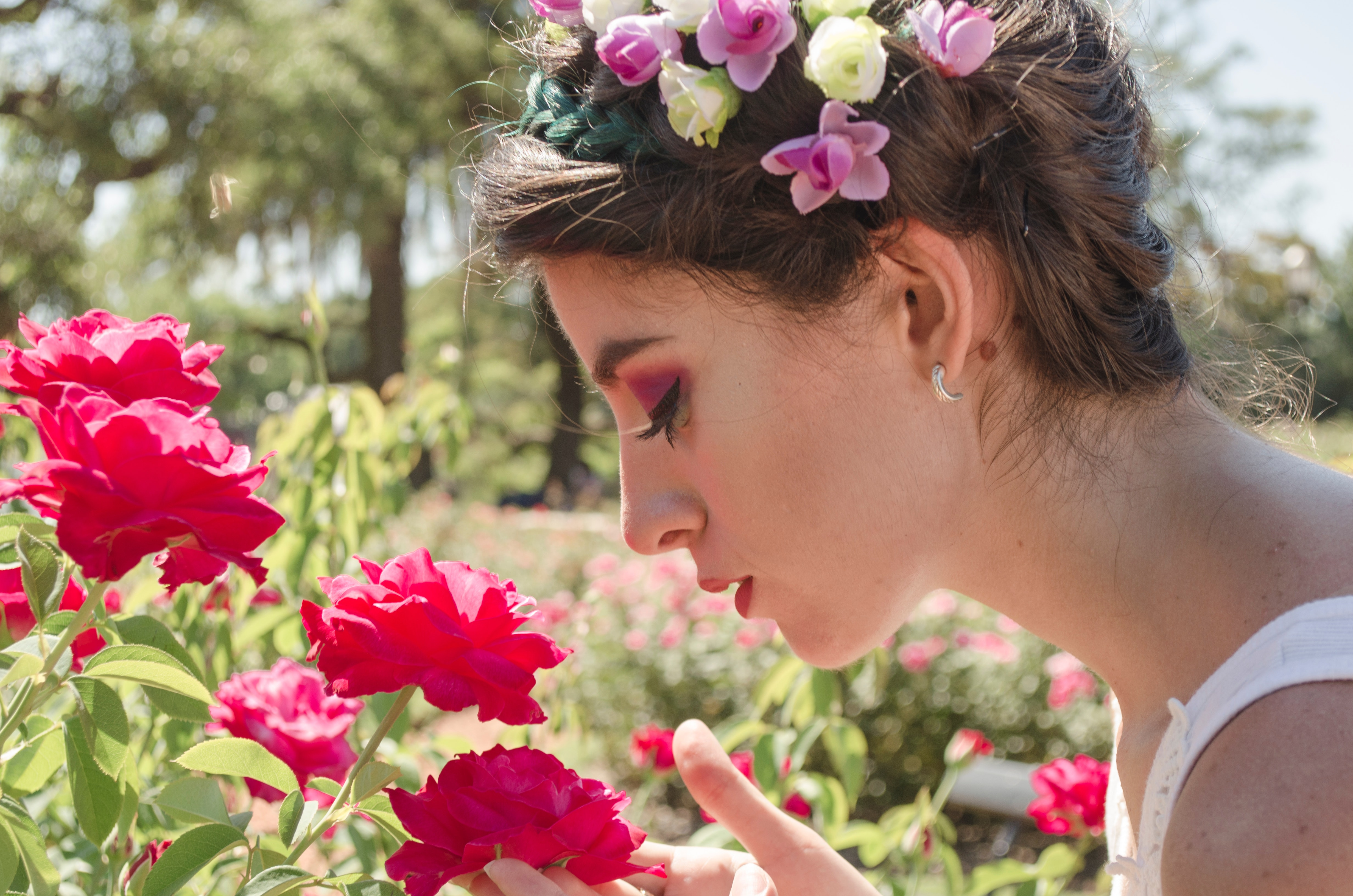 beautiful-beautiful-flowers-beauty-823816